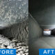 air duct cleaning services Littleton